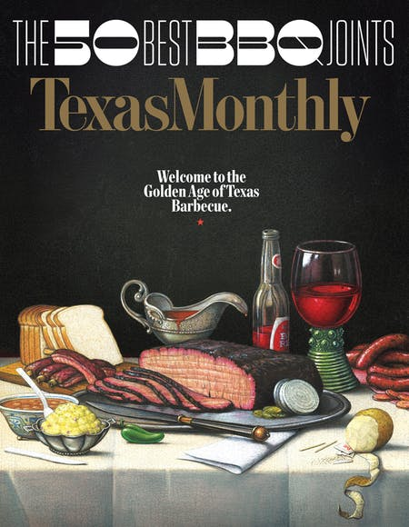 June 2017 issue cover